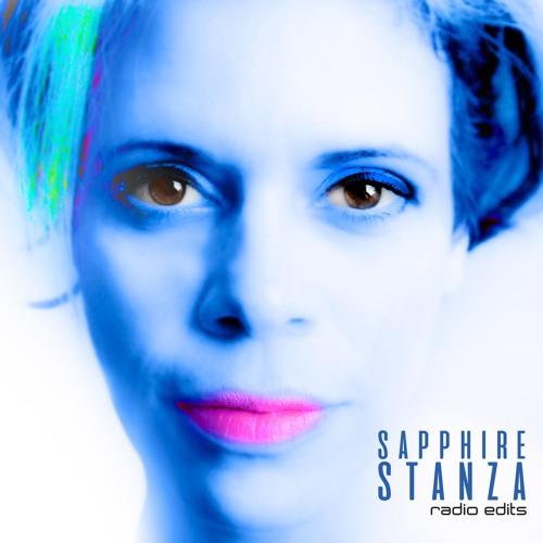 simonestar's avatar