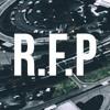 R.F.P