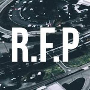rory fp
