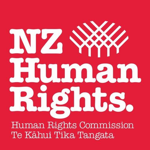 NZ Human Rights Commission's avatar