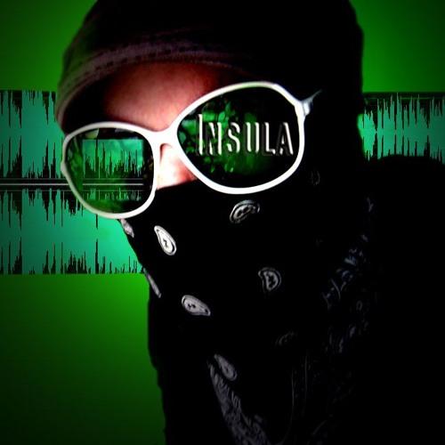 insula ( clubland)'s avatar