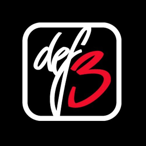 Def3's avatar