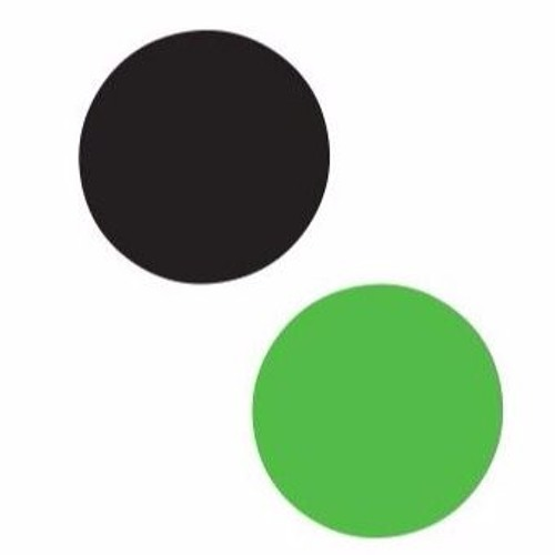 R3Zon8's avatar