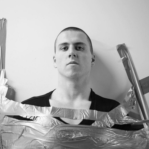 Liam_Burke's avatar