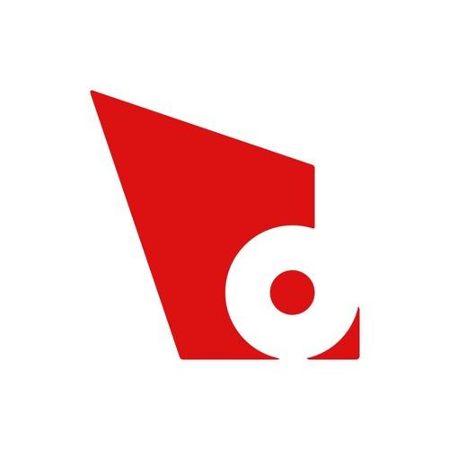 Davertainment A's avatar