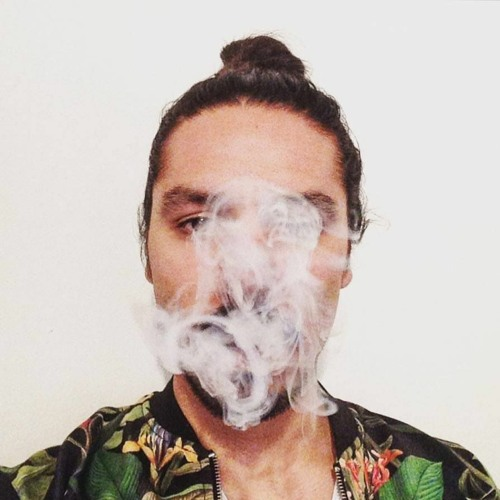 Julio Olivares's avatar