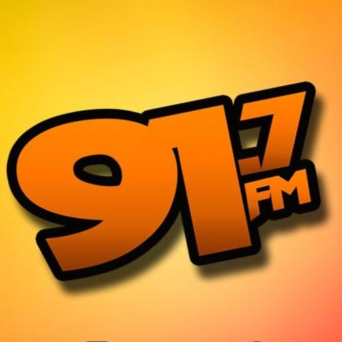 Regional91FM's avatar