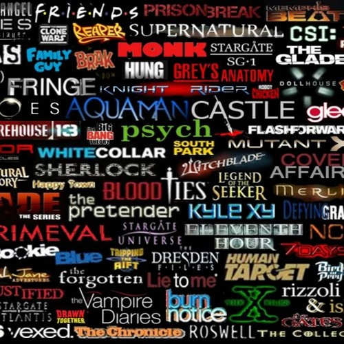 The CW] The 100 3x13 Season 3 Episode 13