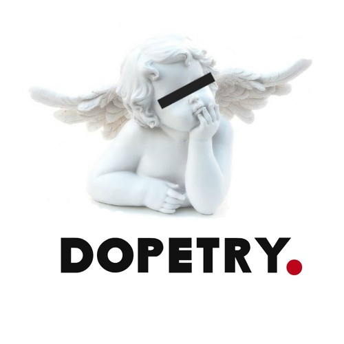 Official Dopetry's avatar