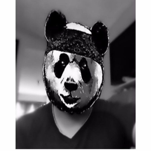 Gozlopez's avatar