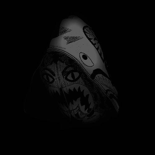 $hark_God's avatar