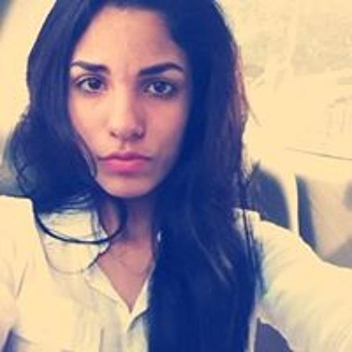 Denisse Garcia's avatar
