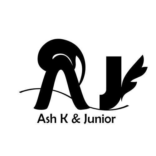 Ash K & Junior's avatar