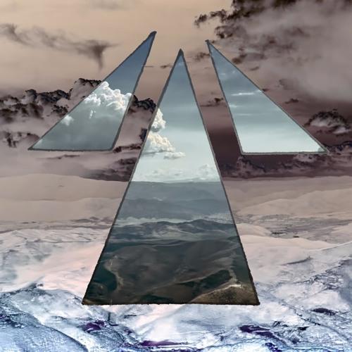 Distorted Vibe's avatar