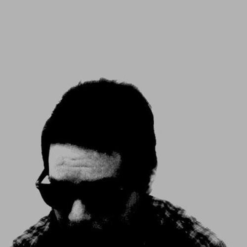 The Phonometrician's avatar