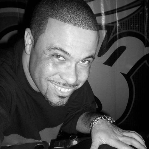 DJ Juan Melo's avatar