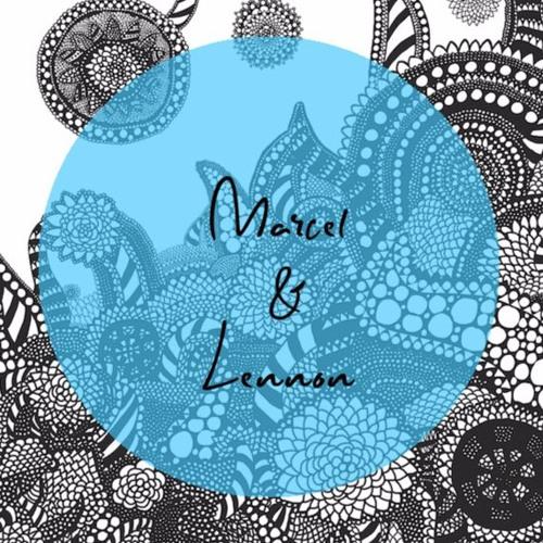 Marcel & Lennon's avatar