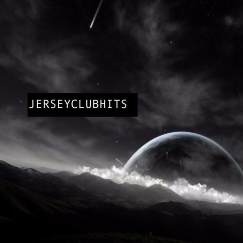 JerseyClubHits's avatar