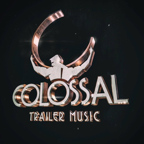 Colossal Trailer Music's avatar