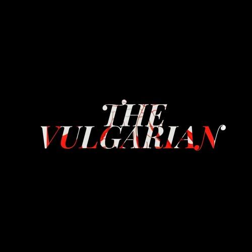 The Vulgarian's avatar