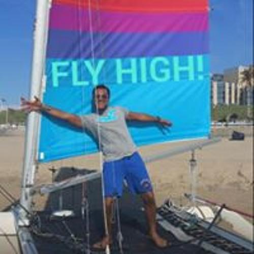 Hassan El Helaly's avatar