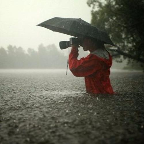 Vormittags noch Regen's avatar