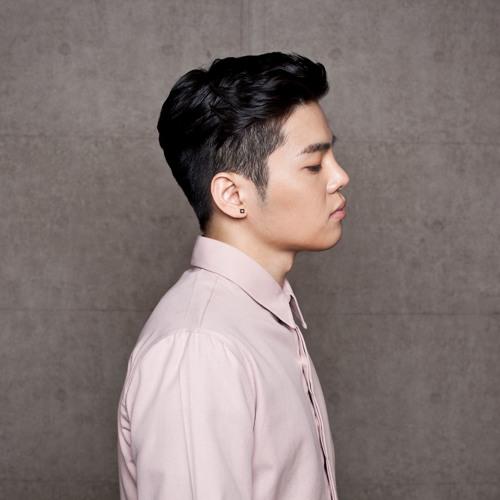 이안(IAN)'s avatar