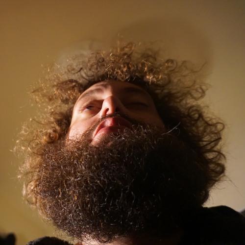 The Amazing Sloth Ryder's avatar