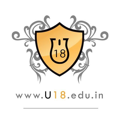 university18's avatar