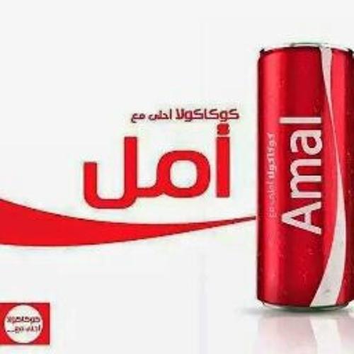 user185484493's avatar
