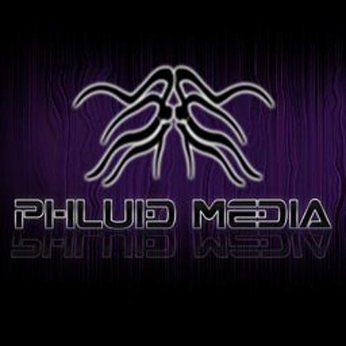 Phluid Media Studio's avatar