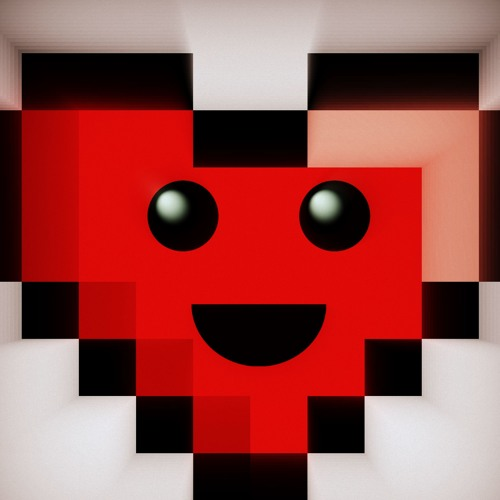 Fandom Bae's avatar