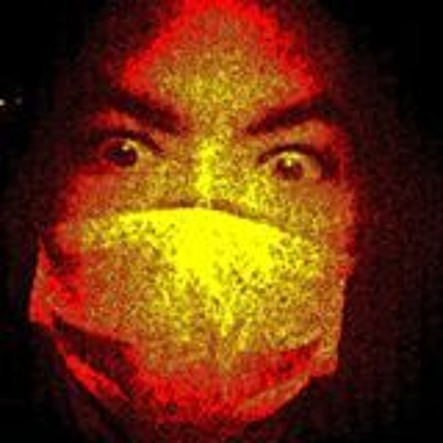 Loco Motive's avatar