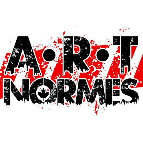 A.R.T Normes's avatar