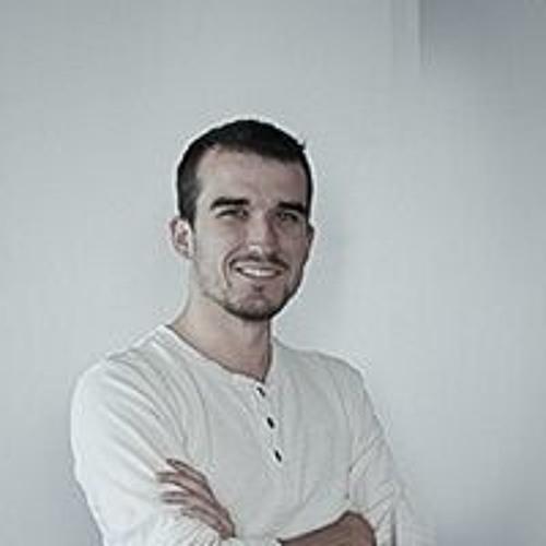 Tmb's avatar