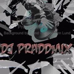 DJ Praddmix