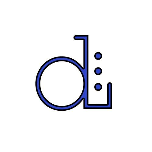 dl3d's avatar
