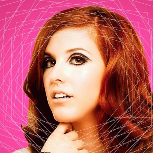 ILANA's avatar