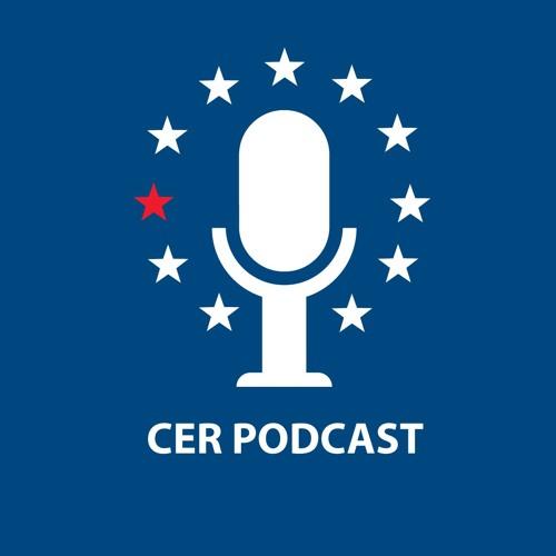 Centre for European Reform's avatar