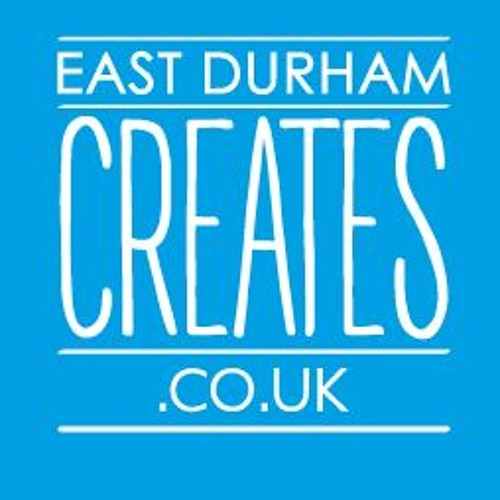East Durham Creates's avatar