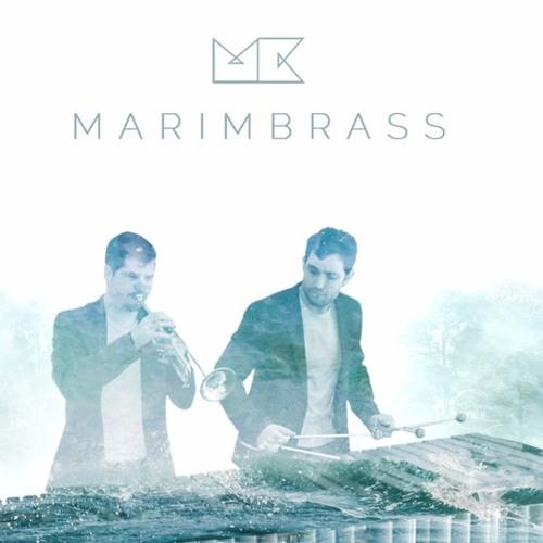 Marimbrass's avatar