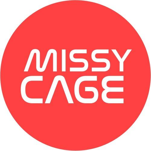 MissyCage's avatar