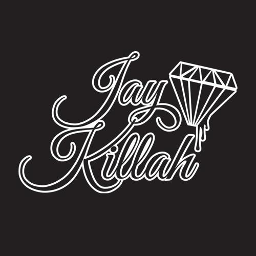 Jay Killah's avatar
