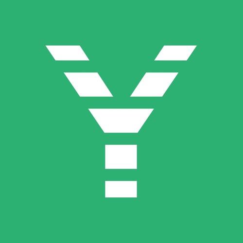 Radio Y's avatar