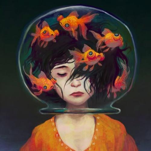 Titel Olandezu's avatar