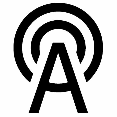 Auracle Sound's avatar