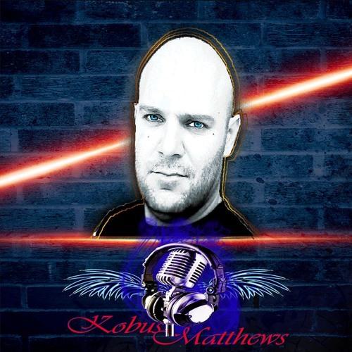 Kobus Matthews's avatar