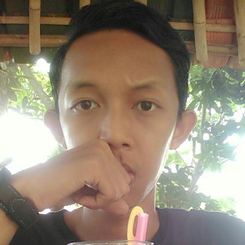 Dyaz Lucker's avatar