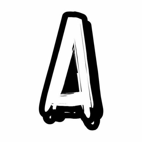 Alleatorios's avatar