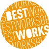 Best Works - Booking, Staging & Staffing